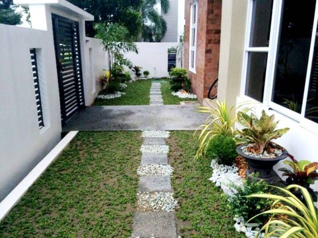 Newly Built House for rent in an Exclusive Subdivision in San Fernando - 60K - 7