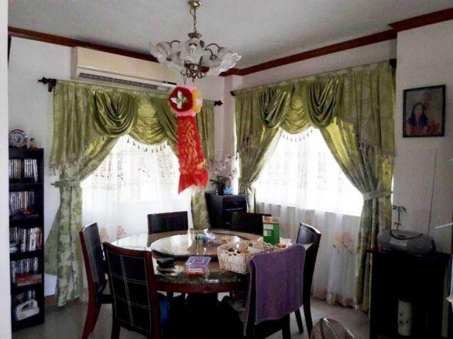 Minglanilla House for Rent, Cebu City - 6