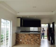 4 Bedroom Brand New House in a Exclusive Subdivision - 7