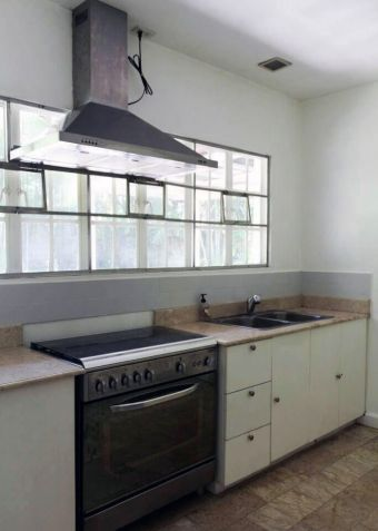 Dasmarinas Village Makati House and Lot for Rent/Lease, 4 Bedrooms(All Direct Listings) - 4