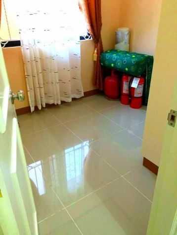 Bungalow House For Rent With 3 Bedrooms In Angeles City - 7