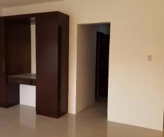For Rent Unfurnished Four Bedroom House In Angeles City - 8