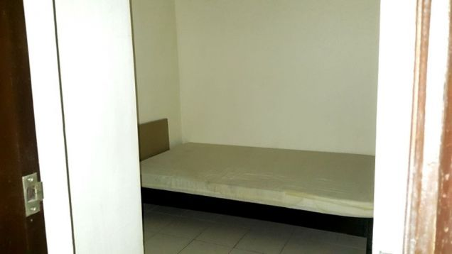 3 BR Furnished House for rent in Friendship - 45K - 9