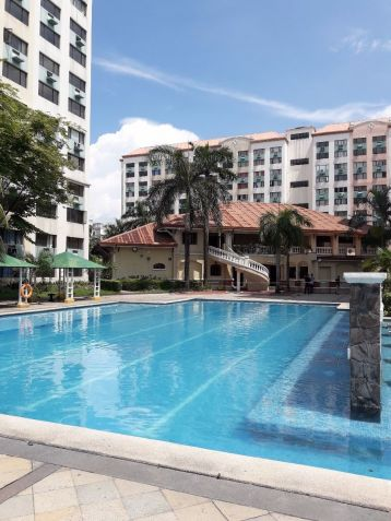 Cheapest Rent to Own Condo in Pasig ONE RIde to Megamall Ortigas 98k Move In - 7