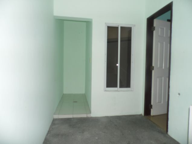 3 Bedroom Spacious Town house for Rent in Friendship - 7
