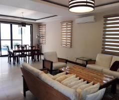 Cozy House and lot with Swimming pool for rent - 70K - 7