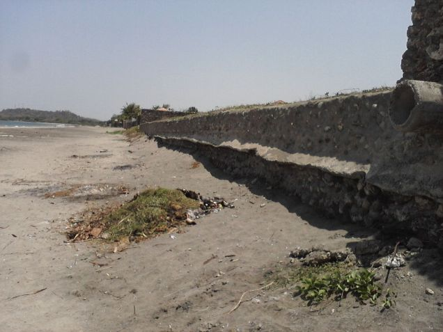 Titled Beach Lot Property for sale, Bacnotan, La Union, Ilocos - 5