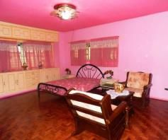 House and Lot for Rent inAngeles City Pampanga - 2