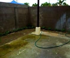 Unfurnished 4 Bedroom House For Rent In Angeles City - 1