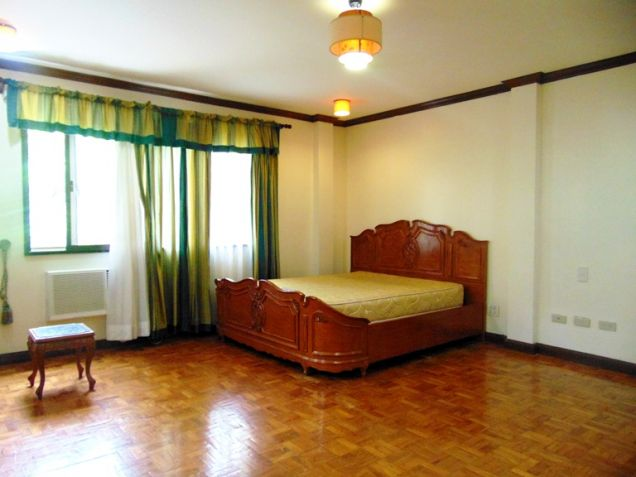 House for Rent 3 Bedrooms in Cabancalan, Mandaue City - 5