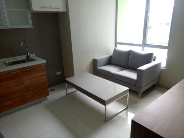 Convenient and Affordable Condominium at Mandaluyong City - 6