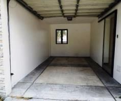 House and Lot for rent in Angeles City - Fully Furnished - 6