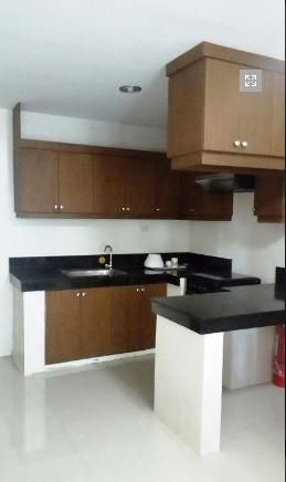Fully Furnished Townhouse for rent in Friendship - 35K - 1