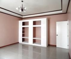 Furnished Bungalow House & Lot for rent Along Friendship Highway in Angeles City - 2