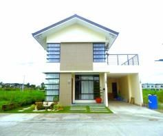 Two Story House For Rent In Angeles City Pampanga - 4