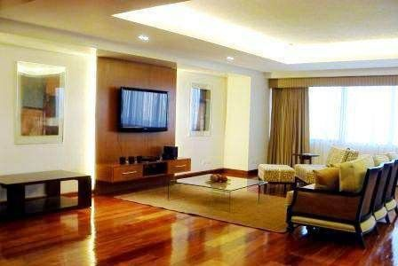 Condo for Sale in Pacific Plaza Ayala Makati - 0