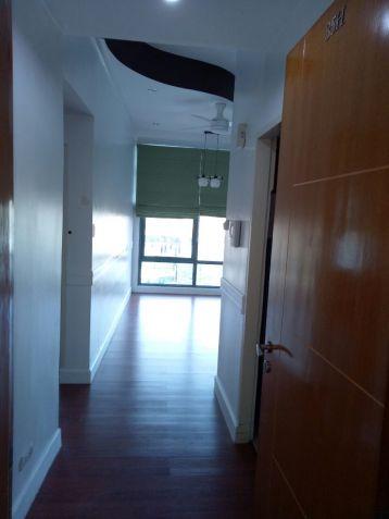 Bellagio 1, 1 Bedroom for Sale, CSD12068 - 3