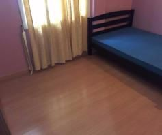 3 Bedroom House and Lot for Rent In Baliti San Fernando City - 7