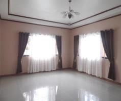 1 Storey Furnished House for rent in Friendship - 50K - 7