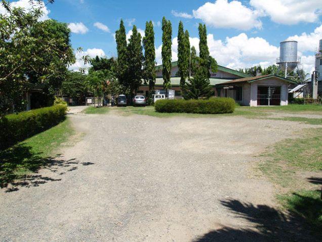 3,112 sq.m Industrial lot located in MD. Echavez St. Maguikay, Mandaue City - 0