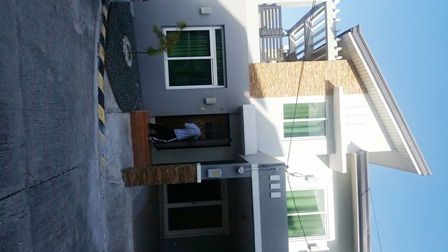 3 Bedroom Town House For Rent in Friendship area for 35K - 4