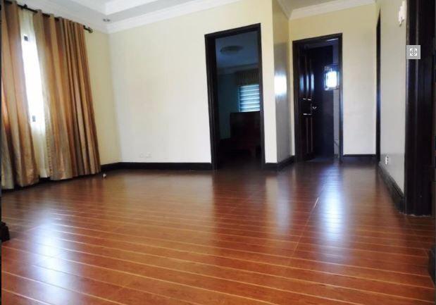 4 Bedroom Modern House for rent in Hensonville - 50K - 5