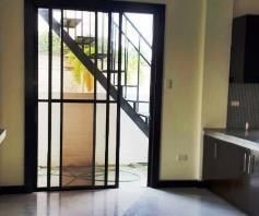 1 Storey House with 3 Bedrooms for rent in Angeles City - 45K - 8