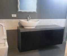 10 BR House for rent in Angeles City Pampanga - 160K - 8
