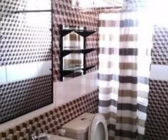 540Sqm Bungalow House & Lot For SALE In Angeles City Near Clark - 5