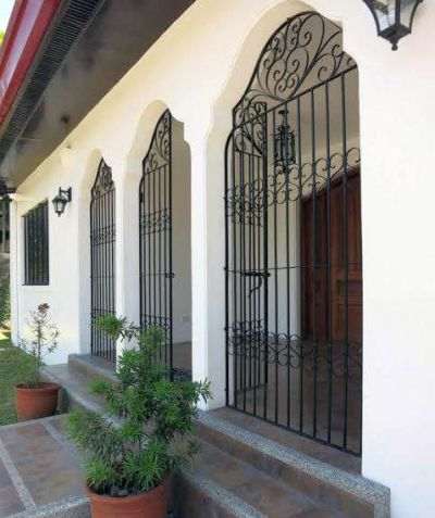 5 Bedroom Stylish House and Lot for Rent in Dasmarinas Village, Makati City(All Direct Listings) - 4