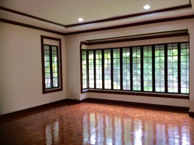 House and Lot for Rent in Green Meadows, 3 Bedrooms, Quezon City, Metro Manila, Jojo Uy - 5