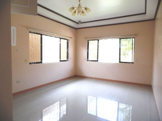 3 Bedroom Bungalow House for rent in Friendship - 35K - 3