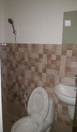 New House with 4 Bedrooms for rent in Friendship @ 35k - 3