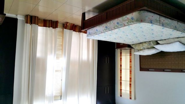 3 Bedroom Furnished Town House for rent in Friendship - 45K - 1