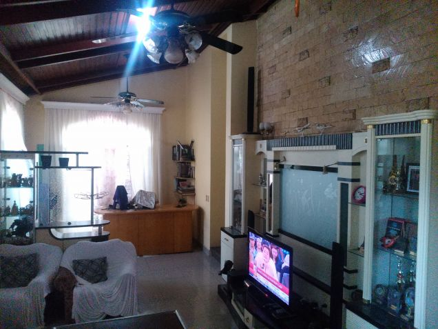 For Rent: House and Lot in Talisay - 7