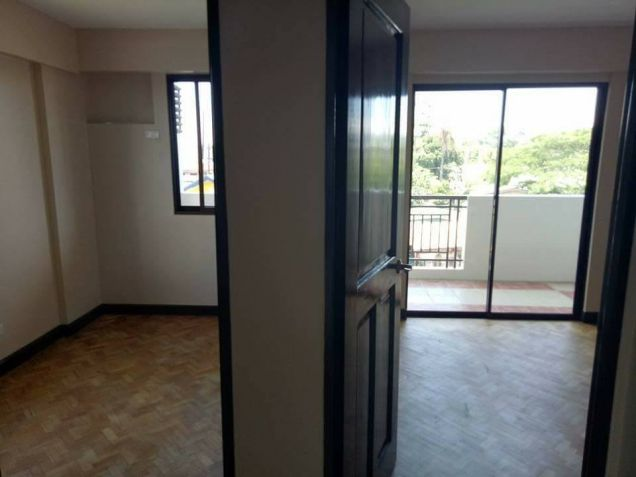 3 Bedroom Ready For Occupancy Unit In Pasig With Parking - 3