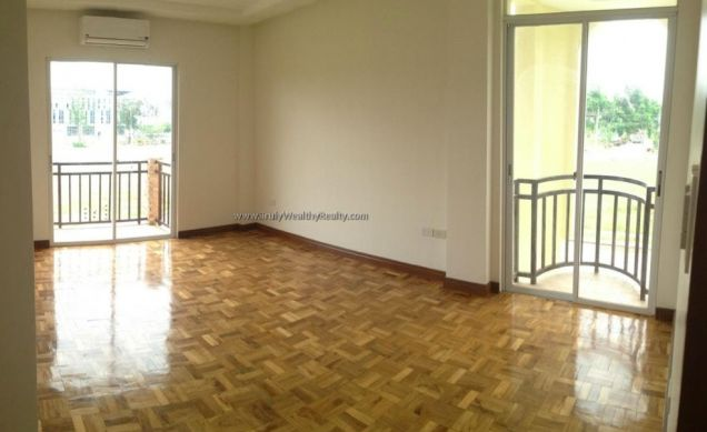House for Sale Near Xavier Estates Clubhouse - 5