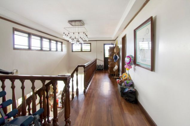 Fully Furnished 4 Bedroom House for Rent in Talamban - 8