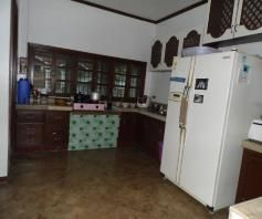1 Storey House inside a gated Subdivision near Nepo Mall for rent @ only 28k - 6