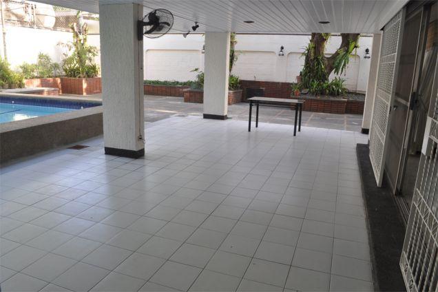 Dasma (Makati) House for rent - 4