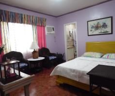 4Bedroom fullyfurnished House & Lot for RENT in Friendship Angeles City - 5