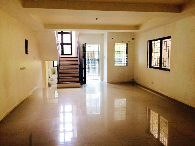 3 bedroom Apartment For Rent in Angeles City Near Clark - 2
