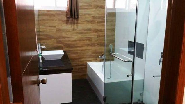 2-Storey Brandnew Modern House & Lot For   Rent Or Sale In San Fernando,Pampanga - 2