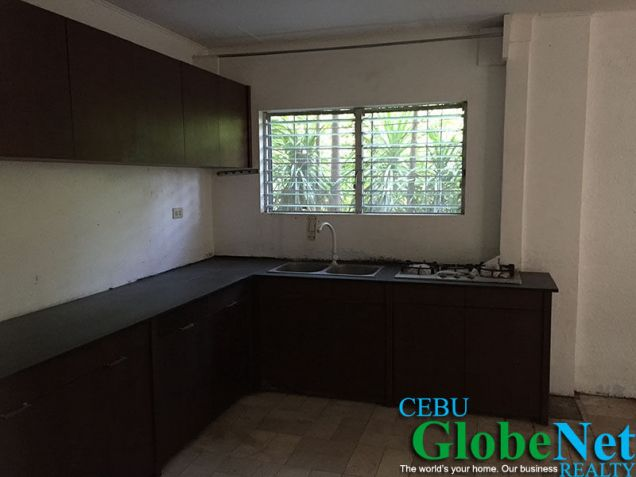 3 Bedroom Semi-furnished House For Rent in Maria Luisa Subdivision, Banilad - 2