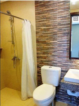 Fully Furnished Modern House with 4 Bedroom for rent - Near Clark-100k - 8