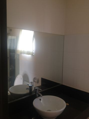 House and Lot for Rent in Mahogany Place III, Taguig City near SM Aura - 8