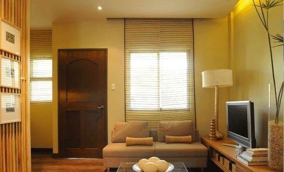 unit 307 3 Sold: 2 bed, 2 bath, 1315 sq ft condo located at 1670 ne 191st unit 307-3,  miami, fl 33179 sold for $110000 on mar 7, 2018 mls# a10372122  location.