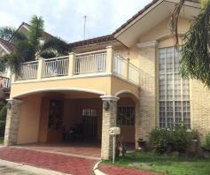 House and lot for rent in Baliti Sanfernando Pampanga - 28K - 6