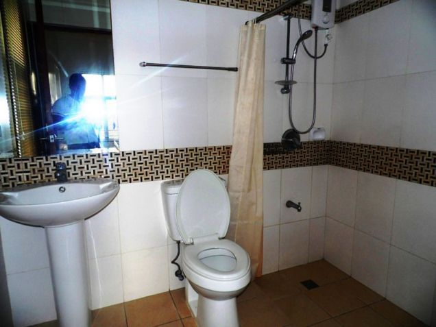 2-Storey Furnished 3 Bedroom House & Lot For Rent In Hensonville Angeles City... - 2