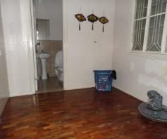 3 Bedrooms Fully Furnished House For rent - 9
